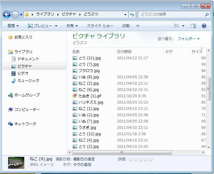 CapD20121103.jpeg